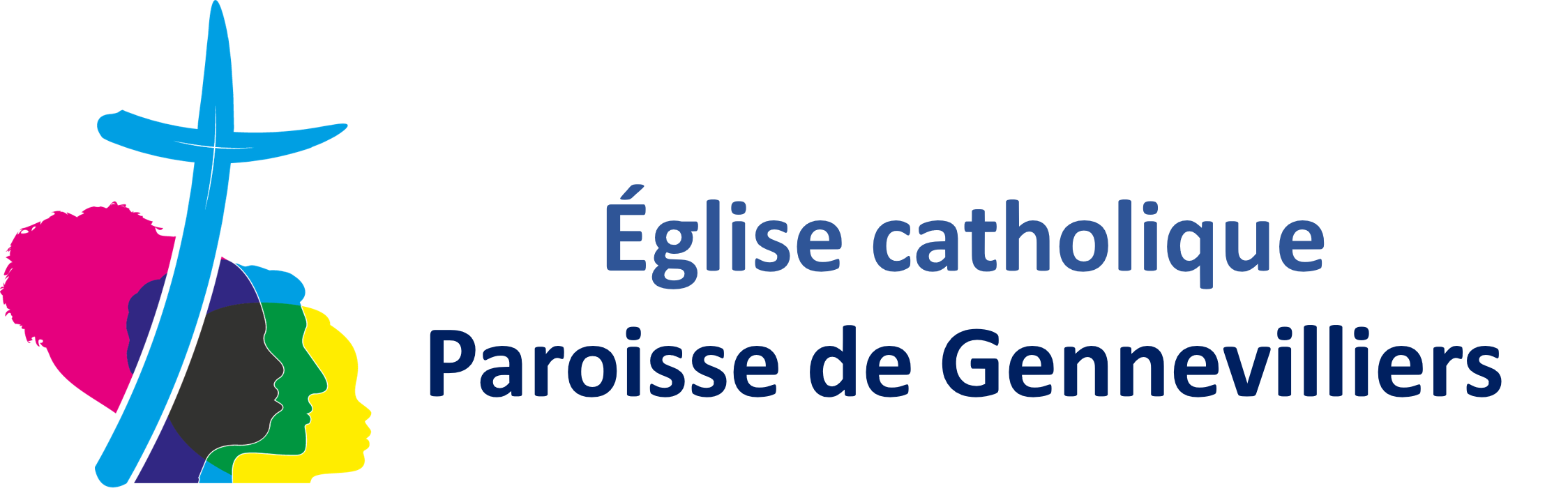 paroisse de genevilliers